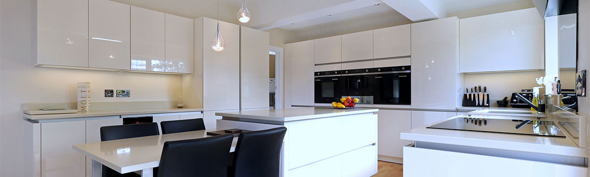 Fitted Kitchens In Derby Nottingham Design Works Kitchens