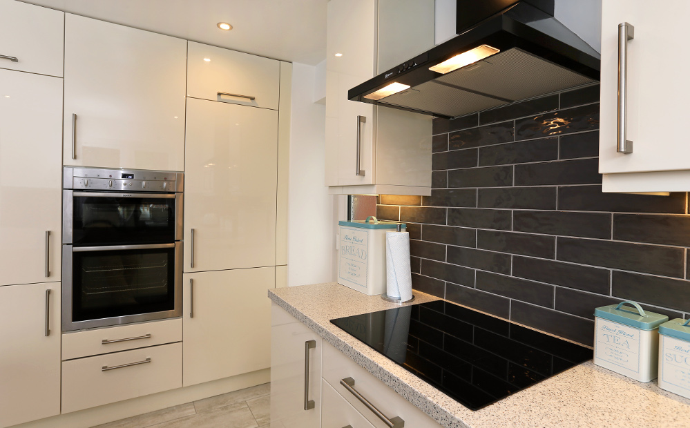 Mrs Broughton Design Works Kitchens