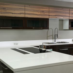 Design Work Kitchens Offers A Complete Bespoke Service. We Donu0027t Do  Off The Shelf Kitchens So Everything Is Made To Measure. Our Designers Can  Create Clever ...