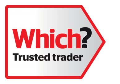 which-trusted-trader-badge