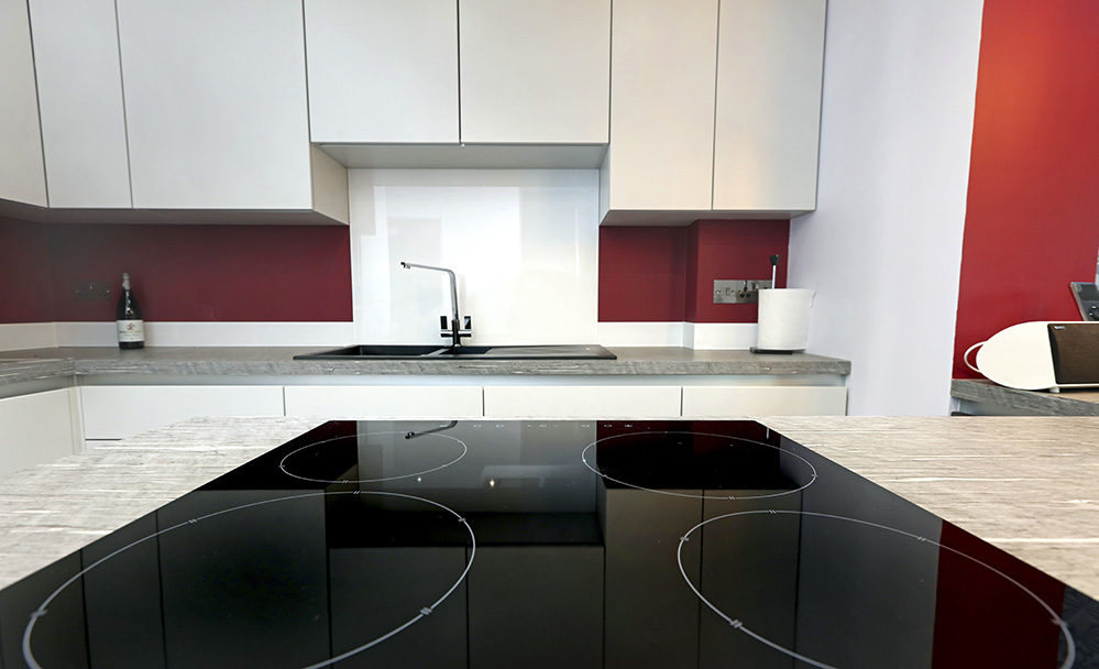 Mr Sale Design Works Kitchens