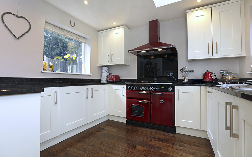 kitchen design derby fitted kitchens in derby amp nottingham design works kitchens 514